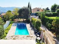 French property for sale in NICE, Alpes Maritimes - €1,300,000 - photo 7