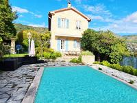 French property for sale in NICE, Alpes Maritimes - €1,300,000 - photo 3