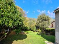 French property for sale in NICE, Alpes Maritimes - €1,300,000 - photo 8