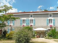 houses and homes for sale inSOUVIGNEDeux_Sevres Poitou_Charentes