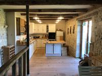French property for sale in CHARDES, Charente Maritime - €199,000 - photo 4