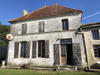 French property, houses and homes for sale inCHARDESCharente_Maritime Poitou_Charentes