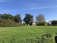 French property for sale in CHARDES, Charente Maritime - €199,000 - photo 6