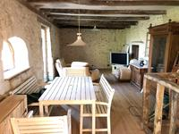 French property for sale in CHARDES, Charente Maritime - €199,000 - photo 5