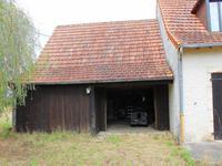Maison à vendre à ST CHRISTOPHE EN BOUCHERIE en Indre - photo 9