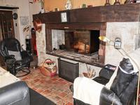 Maison à vendre à ST CHRISTOPHE EN BOUCHERIE en Indre - photo 4