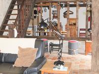 Maison à vendre à ST CHRISTOPHE EN BOUCHERIE en Indre - photo 2