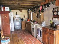 Maison à vendre à ST CHRISTOPHE EN BOUCHERIE en Indre - photo 1