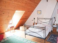 Maison à vendre à ST CHRISTOPHE EN BOUCHERIE en Indre - photo 5