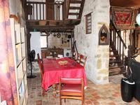 Maison à vendre à ST CHRISTOPHE EN BOUCHERIE en Indre - photo 3