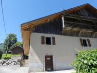 French property for sale in SEYTROUX, Haute Savoie - €360,000 - photo 3