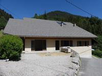 French property for sale in SEYTROUX, Haute Savoie - €360,000 - photo 4