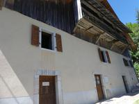 French property for sale in SEYTROUX, Haute Savoie - €360,000 - photo 2