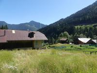 French property for sale in SEYTROUX, Haute Savoie - €360,000 - photo 5
