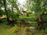 French property, houses and homes for sale inSEGALASLot_et_Garonne Aquitaine