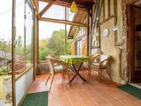 French property for sale in SEGALAS, Lot et Garonne - €214,000 - photo 5