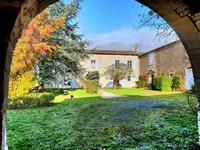 Maison à vendre à ARDIN en Deux Sevres - photo 1