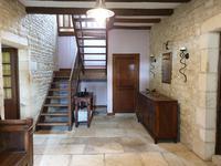 Maison à vendre à ARDIN en Deux Sevres - photo 4