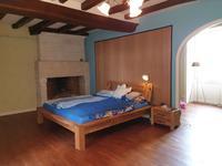 Maison à vendre à ARDIN en Deux Sevres - photo 7