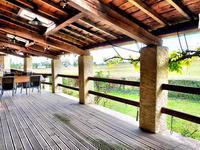 Maison à vendre à ARDIN en Deux Sevres - photo 9