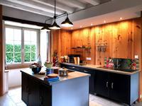 Maison à vendre à ARDIN en Deux Sevres - photo 6