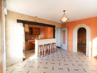 French property for sale in ARGENTON LES VALLEES, Deux Sevres - €136,250 - photo 5