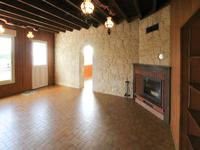 French property for sale in ARGENTON LES VALLEES, Deux Sevres - €136,250 - photo 4