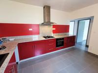 French property for sale in LIMOGES, Haute Vienne - €176,550 - photo 5