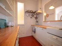 French property for sale in ANTIBES, Alpes Maritimes - €470,000 - photo 6