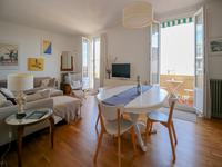 French property for sale in ANTIBES, Alpes Maritimes - €470,000 - photo 4
