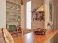 French property for sale in ANTIBES, Alpes Maritimes - €470,000 - photo 7