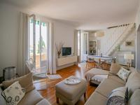 French property for sale in ANTIBES, Alpes Maritimes - €470,000 - photo 5