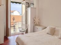 French property for sale in ANTIBES, Alpes Maritimes - €470,000 - photo 9