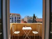 French property for sale in ANTIBES, Alpes Maritimes - €470,000 - photo 3