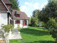 French property for sale in ECORCEI, Orne - €233,000 - photo 2