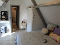 French property for sale in ECORCEI, Orne - €233,000 - photo 7