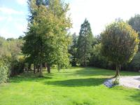French property for sale in ECORCEI, Orne - €233,000 - photo 3