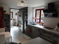 French property for sale in ECORCEI, Orne - €233,000 - photo 5