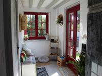 French property for sale in ECORCEI, Orne - €233,000 - photo 6