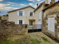 maison à vendre à PAIZAY NAUDOUIN EMBOURIE, Charente, Poitou_Charentes, avec Leggett Immobilier