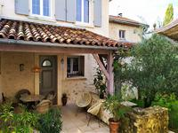 French property for sale in BEAUTIRAN, Gironde - €499,000 - photo 6