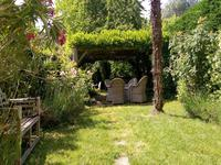 French property for sale in BEAUTIRAN, Gironde - €499,000 - photo 4