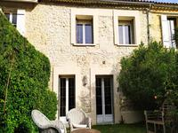 French property for sale in BEAUTIRAN, Gironde - €499,000 - photo 2