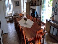 French property for sale in TAILLECAVAT, Gironde - €530,000 - photo 7