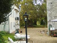 French property for sale in TAILLECAVAT, Gironde - €530,000 - photo 4