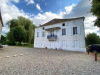 French property for sale in TAILLECAVAT, Gironde - €530,000 - photo 2
