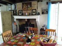 French property for sale in TAILLECAVAT, Gironde - €530,000 - photo 3