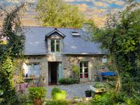 French property, houses and homes for sale inROHANMorbihan Brittany