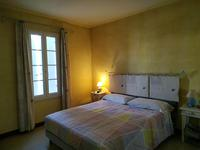 French property for sale in COUTRAS, Gironde - €360,400 - photo 9