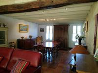 French property for sale in COUTRAS, Gironde - €360,400 - photo 5